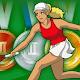 Tennis Hero • Tokyo 2020 • Summer Games para PC Windows