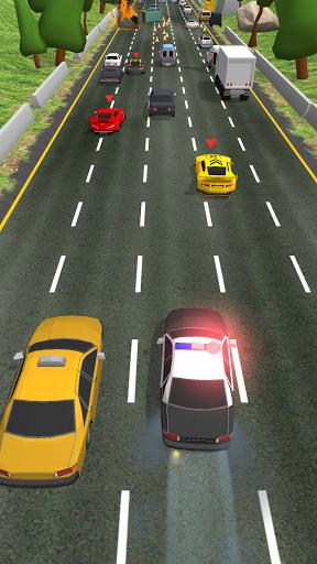 Police Chase screenshots 2