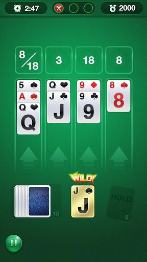 Bingo Clash 2021 1.0.4 screenshots 4