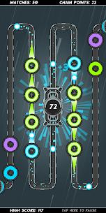 Baixar Ez Mirror Match 2 MOD APK 4.7 – {Versão atualizada} 4