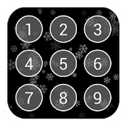 Security Lock - App Lock