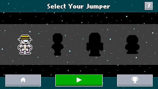 vac jump screenshot 3
