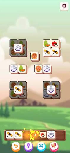 Tile Smash 1.4 screenshots 2