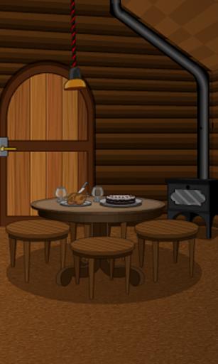 Escape Complex Tree House apklade screenshots 2