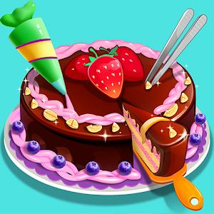 Cake Shop   Bake &amp Decorate Boutique