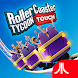 RollerCoaster Tycoon® Touch™ - Androidアプリ