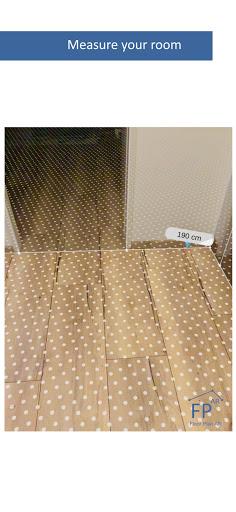 Floor Plan AR   Room Measurement 12.7 Screenshots 8