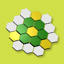BeeHive Chess