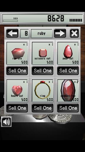 MONEY PUSHER USD 1.38.000 screenshots 22