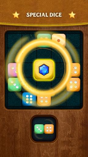 Dice Master - Merge Puzzle  screenshots 11