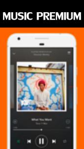 Baixar Spotify Lite MOD APK 1.6.18.51 – {Versão atualizada} 2