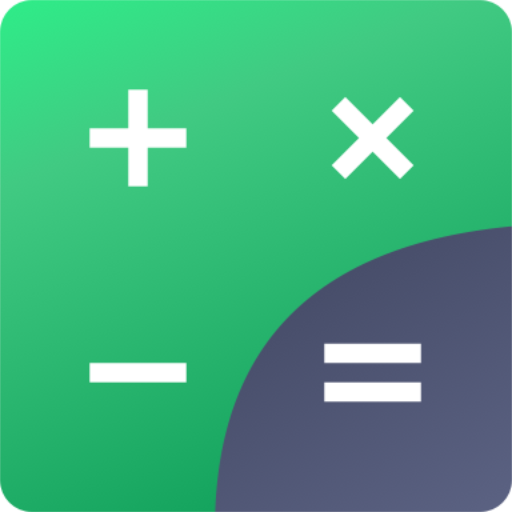 Baixar Calculator - free calculator ,multi calculator app