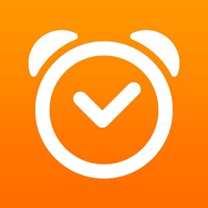 Sleep Cycle: Sleep analysis &amp Smart alarm clock