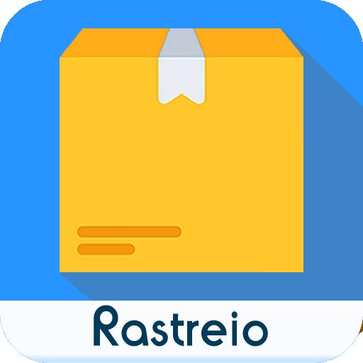 Rastreio Encomendas