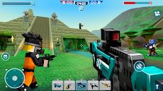 Blocky Cars (ブロック状の車) - タンクトップ - オンラインゲームのおすすめ画像4