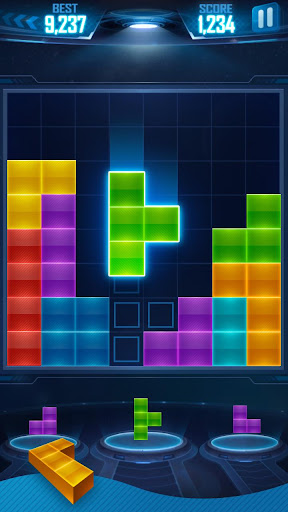 Puzzle Game  screenshots 3