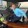 Taxi Game 2 icon