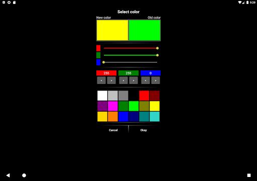 Oya: Alzheimer Games, Match Pairs  screenshots 16