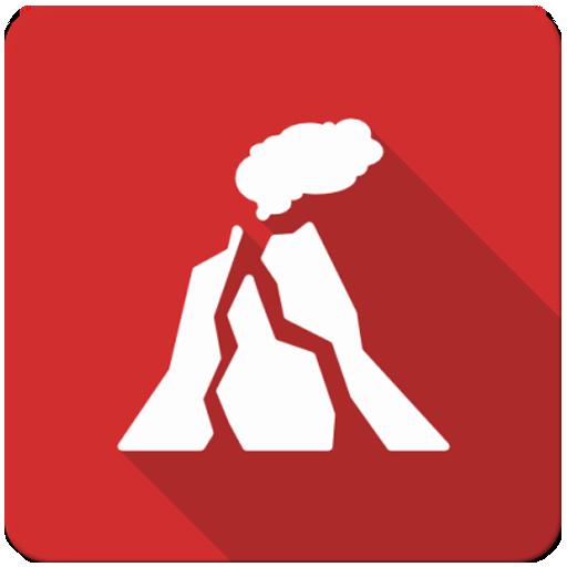 Wulkanowy Dzienniczek