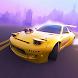 Thumb Drift — ワイルドなドリフト&レースゲーム
