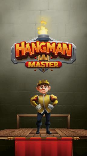 Hangman Master apkslow screenshots 12