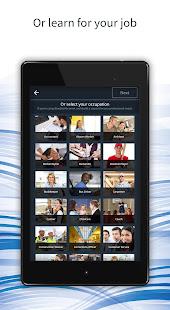 Learn 163 Languages   Bluebird 1.8.9 Screenshots 16