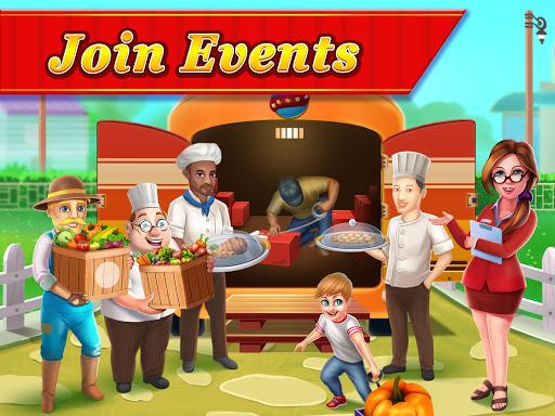 Star Chefu2122 : Cooking & Restaurant Game 2.25.18 screenshots 13