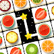 Onet - Classic Link Puzzle APK