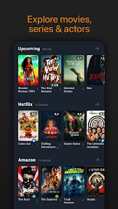 Moviebase: Manage Movies & TV Shows 3.0.3 beta