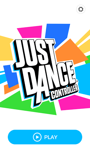 Just Dance Controller 7.1.0 screenshots 1