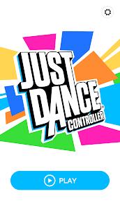 Baixe JUST DANCE NOW Mod Apk Última Versão – {Atualizado Em 2021} 1