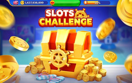Slots Journey - Cruise & Casino 777 Vegas Games 1.37.0 screenshots 24