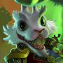 Unholy Adventure 2 icon