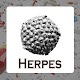 Herpes - Causes, Diagnosis, and Treatment para PC Windows