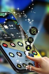 2020 Theme For Samsung 3