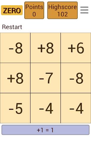 ZERO For PC Windows (7, 8, 10, 10X) & Mac Computer Image Number- 6