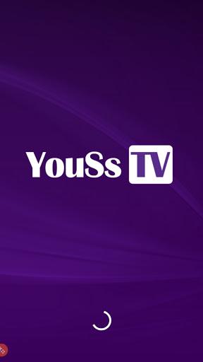 YouSsTv - u0628u062a u0645u0628u0627u0634u0631 2.0 screenshots 1