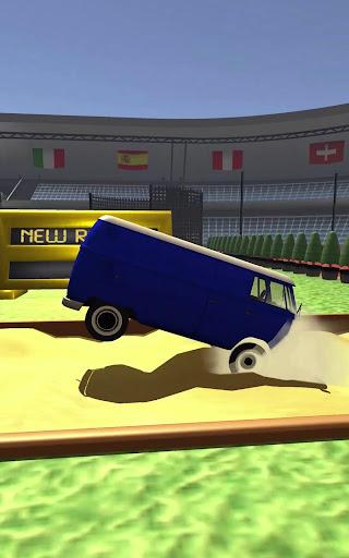 Car Summer Games 2020 android2mod screenshots 11