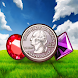 MoneyFarm USA - Androidアプリ