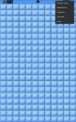 Minesweeper - classic game 9.0 screenshots 12