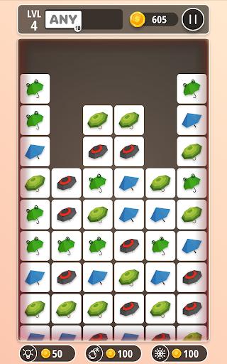 Tile Slide - Scrolling Puzzle 1.0.3 screenshots 8