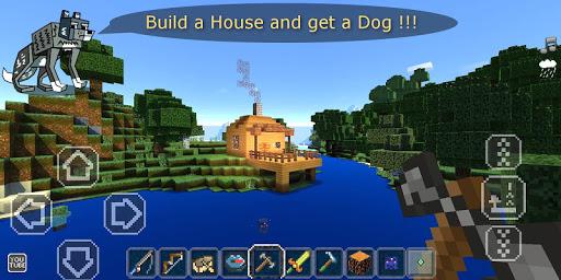 Craftopia  screenshots 7