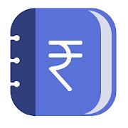 RaseedBook - Simple Invoice Maker | Bill Book