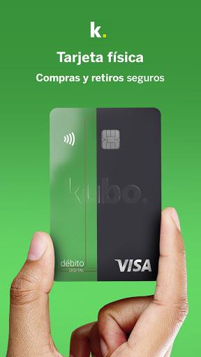 kubo.financiero android2mod screenshots 4