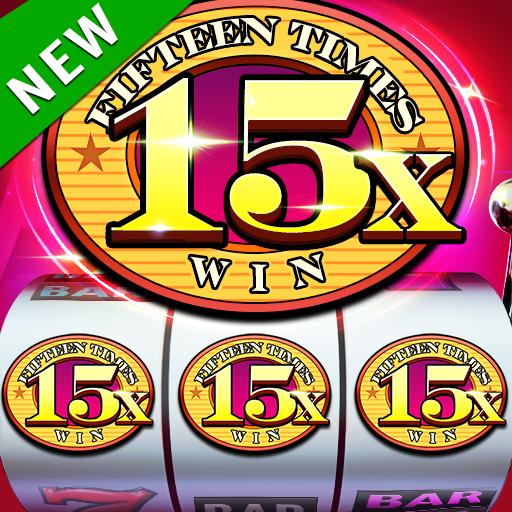 Betty, Boris And Boo Slots (red Tiger) - Betrocker Casino Online