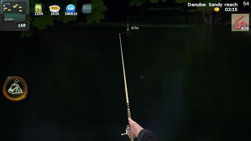 World of Fishers, Fishing game 284 screenshots 12