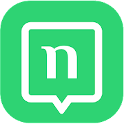 nandbox Messenger – Free video chat and messaging