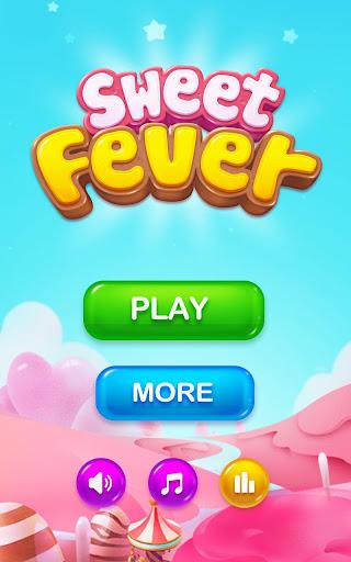 Sweet Fever 6.0.3996 Screenshots 16