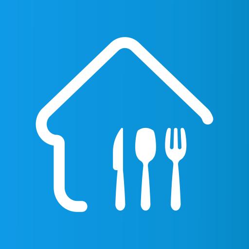 app pentru a împărtăși pierderea în greutate cu prietenii)
