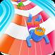アクアパーク.io - Androidアプリ